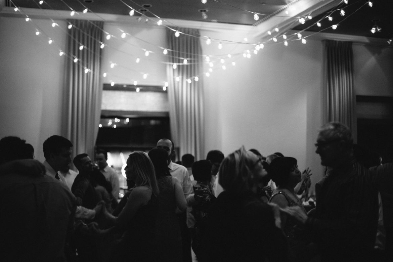 Elegant_Event_Lighting_Chicago_Ivy_Room_Wedding_Overhead_Cafe_Globe_Lights