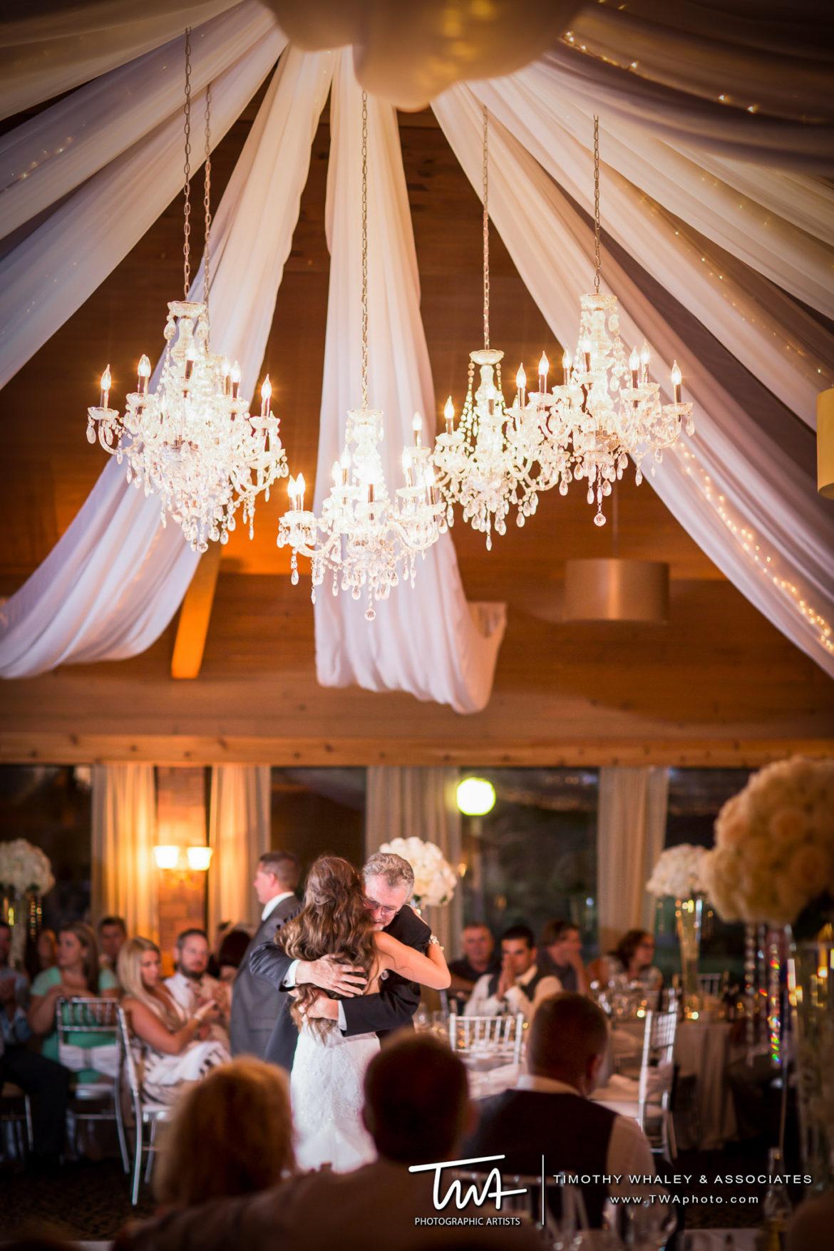 Elegant_Event_Lighting_Chicago_Kemper_Lakes_Kildeer_Wedding_Ceiling_Drapes_String_Lighting_Crystal_Chandeliers