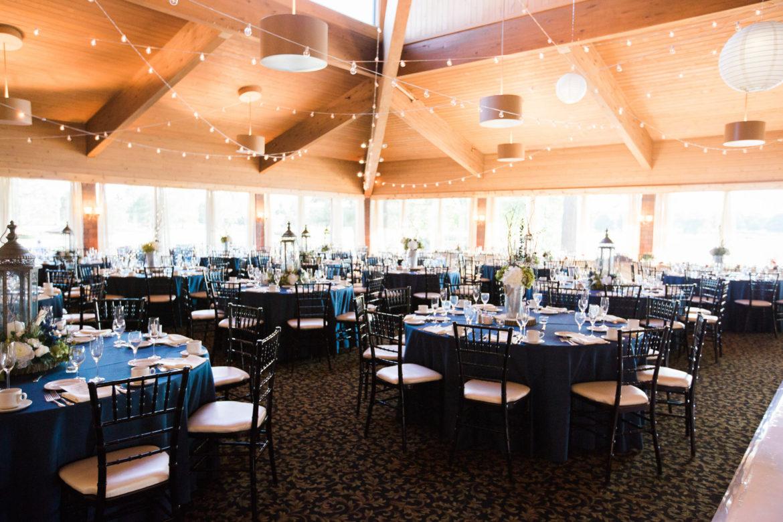Elegant_Event_Lighting_Chicago_Kemper_Lakes_Kildeer_Wedding_Overhead_Cafe_String_Lighting