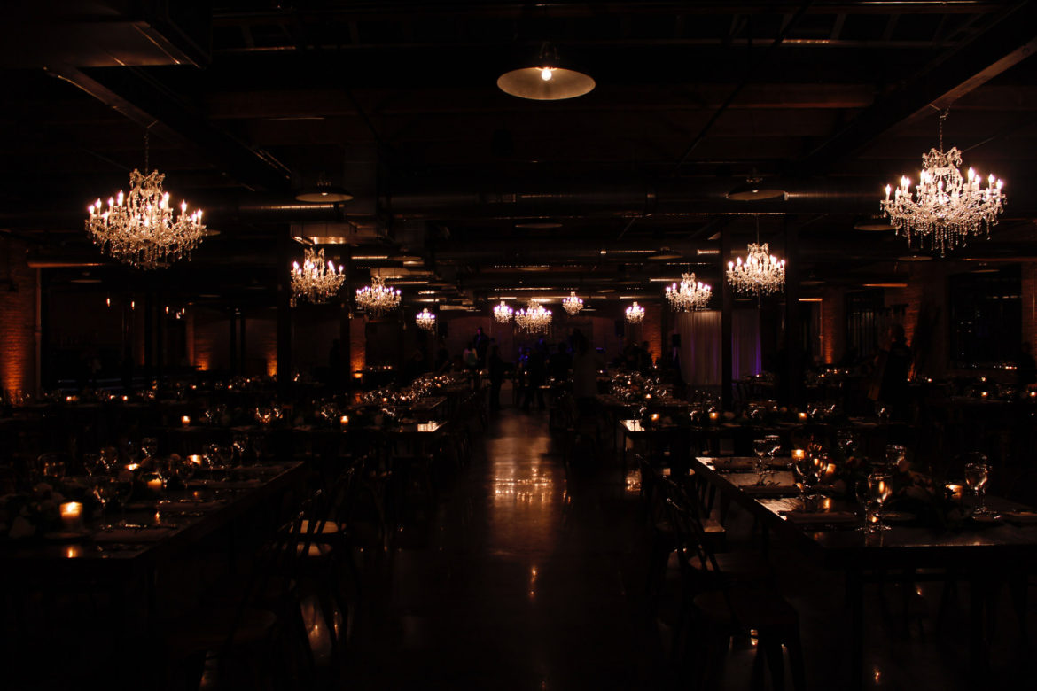 Elegant_Event_Lighting_Chicago_Morgan_Manufacturing_Wedding_Amber_Uplighting_Crystal_Chandeliers_Rustic