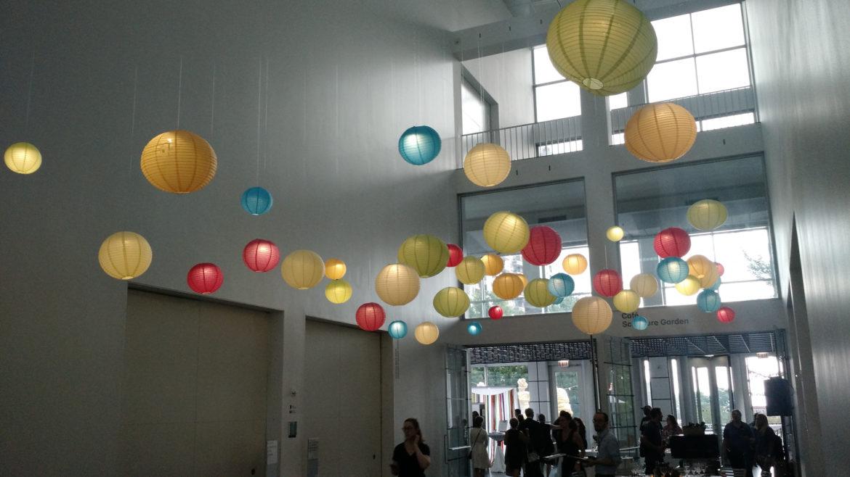 Elegant_Event_Lighting_Chicago_Museum_of_Contemporary_Art_MCA_Wedding_Paper_Lanterns