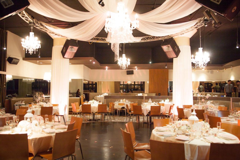 Elegant_Event_Lighting_Chicago_Nacional_27_Wedding_Chandelier