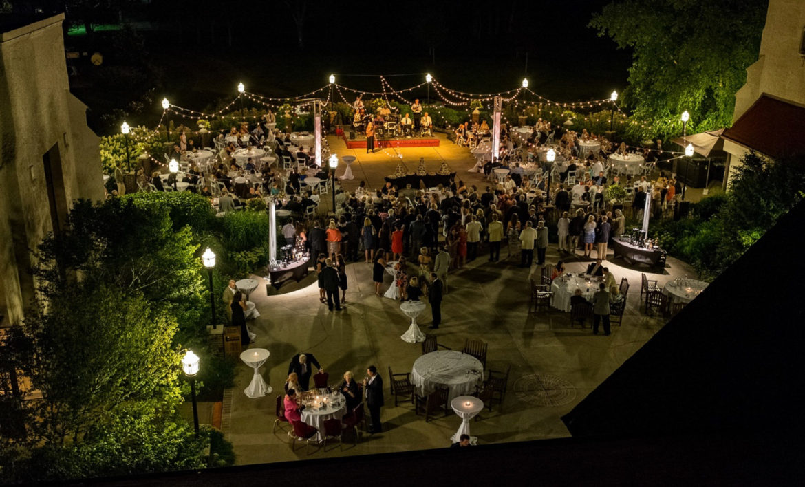 Elegant_Event_Lighting_Chicago_Olympia_Fields_Wedding_Outdoor_Cafe_Globe_Lighting_Dance_Party