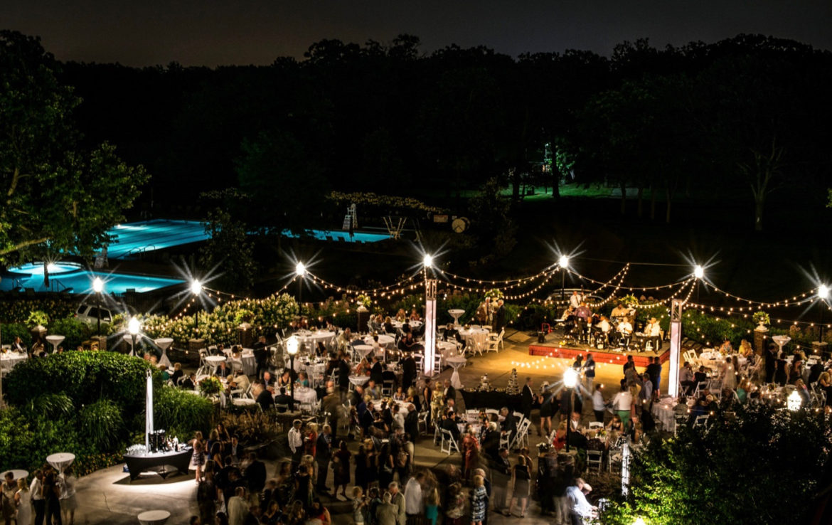Elegant_Event_Lighting_Chicago_Olympia_Fields_Wedding_Outdoor_Cafe_Globe_Lights_Dance_Party