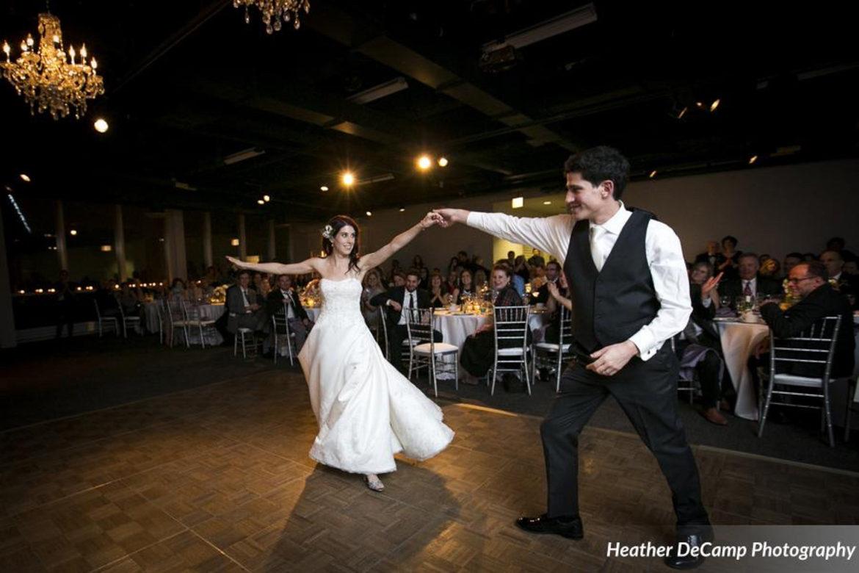 Elegant_Event_Lighting_Chicago_Peggy_Notebaert_Wedding_First_Dance_Floor_Lighting