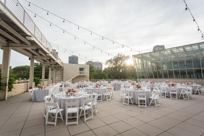 Elegant_Event_Lighting_Chicago_Peggy_Notebaert_Wedding_Outdoor_Cafe_Globe_Lights