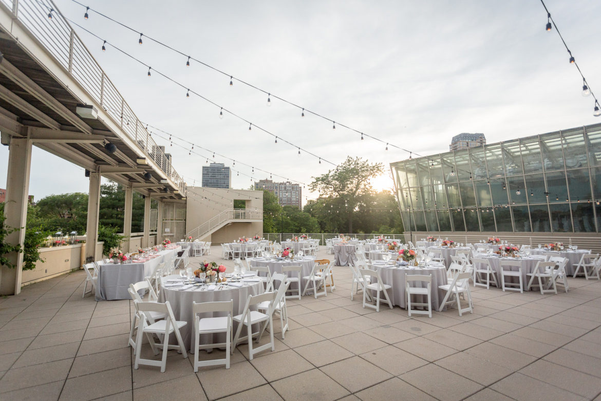 Elegant_Event_Lighting_Chicago_Peggy_Notebaert_Wedding_Outdoor_Cafe_Globe_Lights