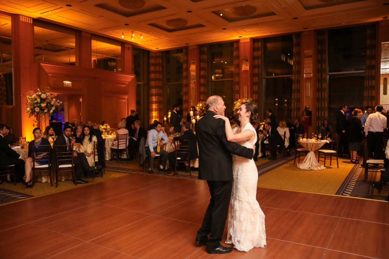 Elegant_Event_Lighting_Chicago_Peninsula_Hotel_Wedding_Amber_Uplighting