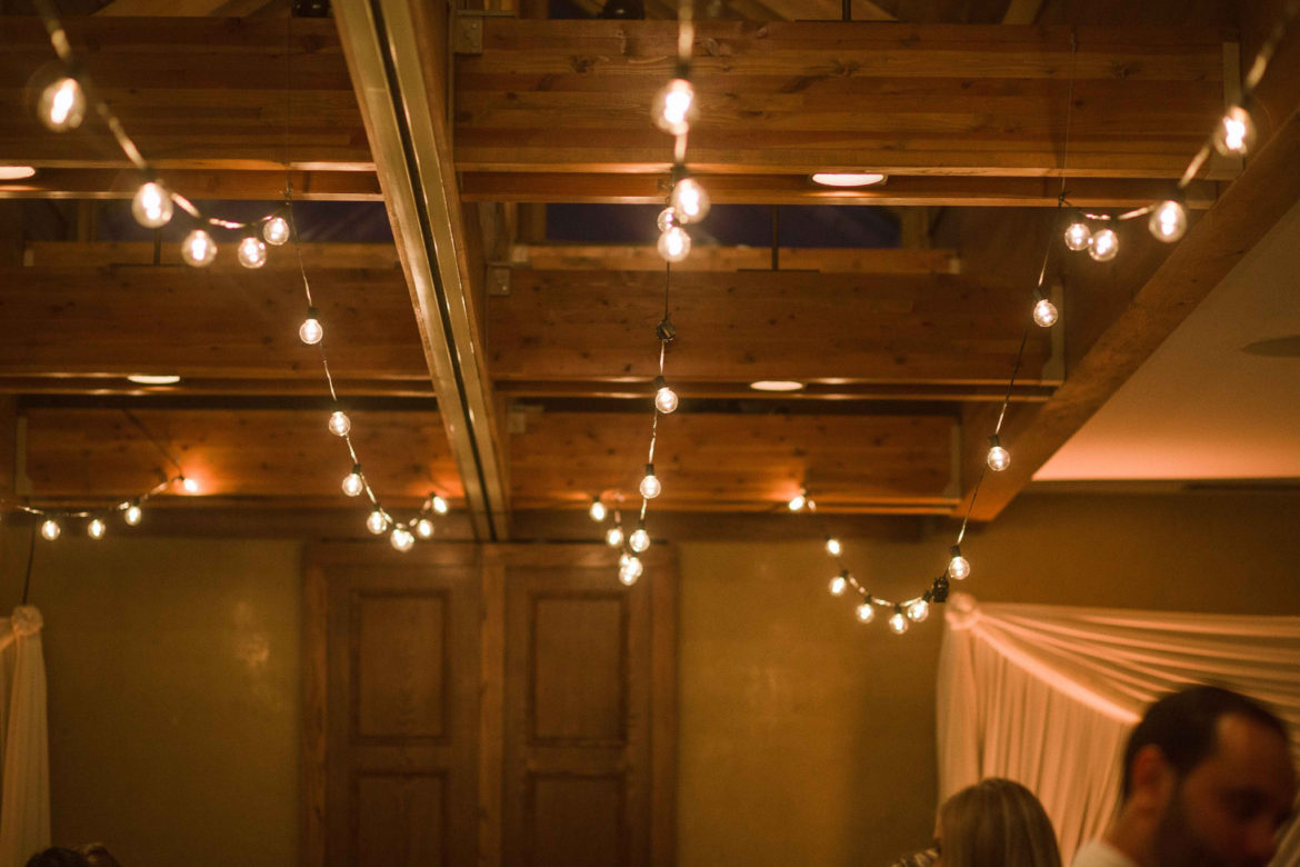 Elegant_Event_Lighting_Chicago_Seven_Bridges_Wedding_Cafe_Globe_Lighting
