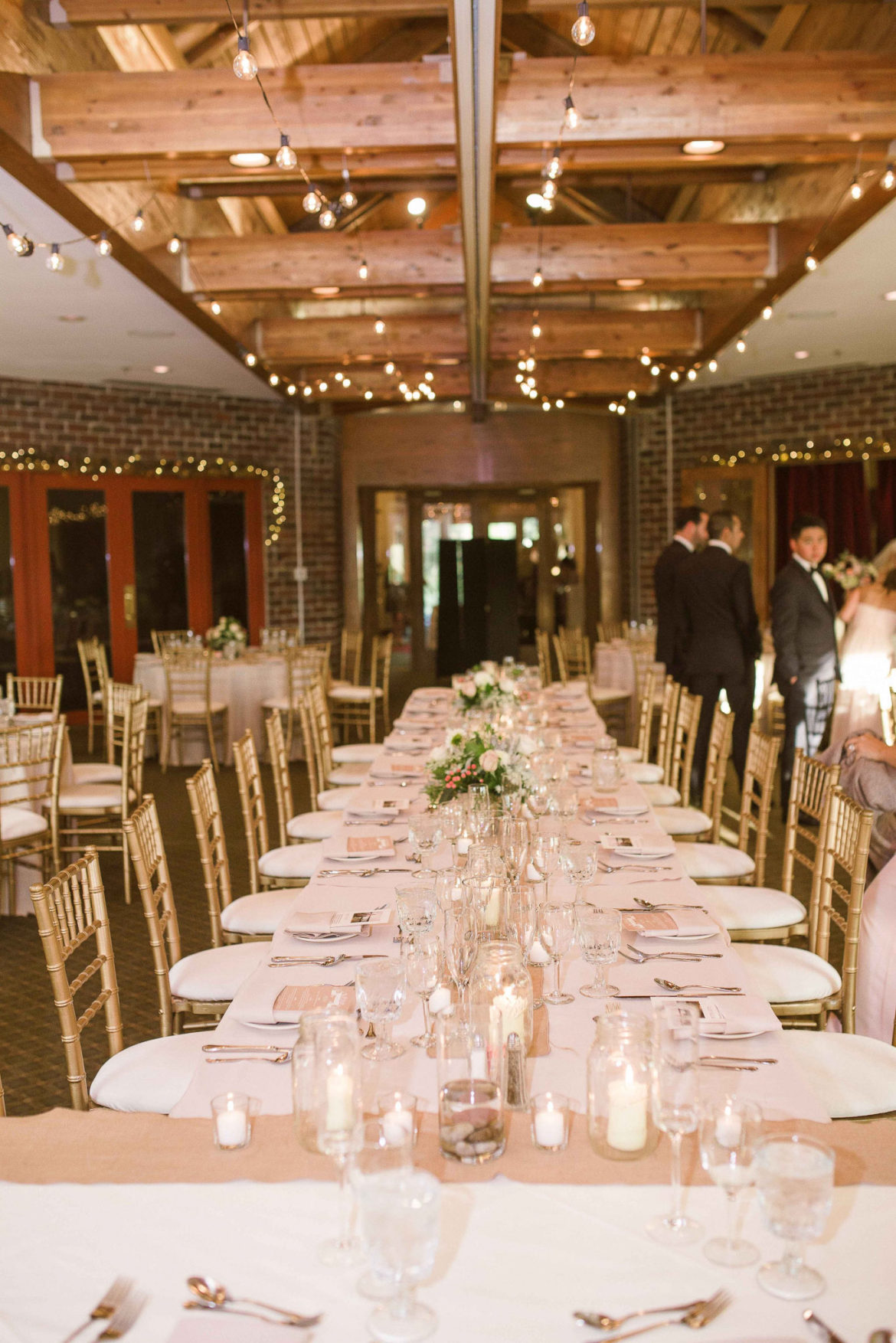 Elegant_Event_Lighting_Chicago_Seven_Bridges_Wedding_Cafe_Globe_Lighting_Reception