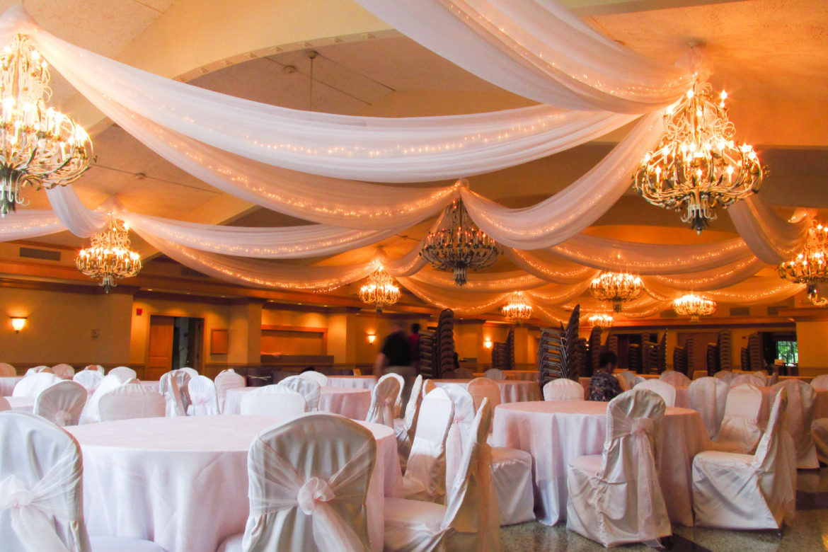 Elegant_Event_Lighting_Chicago_St._Andrews_West_Chicago_Wedding_Twinkle_Ceiling_Drapes_Fairy_Lights