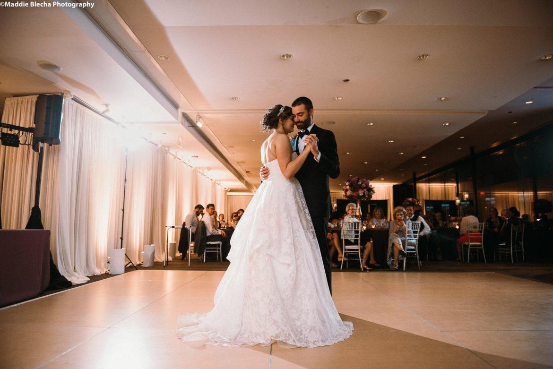 Elegant_Event_Lighting_Chicago_The_Morton_Arboretum_Lisle_Gingko_Room_Wedding