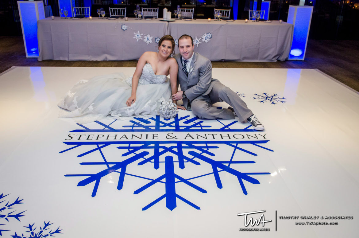 Elegant_Event_Lighting_Chicago_The_Morton_Arboretum_Lisle_Ginko_Room__Wedding_Ginko_Room_White_Vinyl_Dance_Floor_Winter_Wonderful