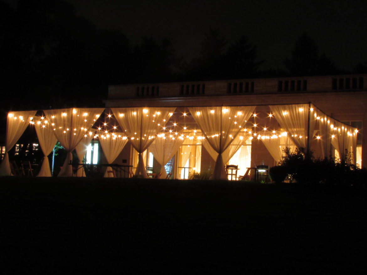 Elegant_Event_Lighting_Chicago_The_Morton_Arboretum_Lisle_Thornhill_Wedding_Outdoor_PAtio_String_Cafe_Globe_Lighting