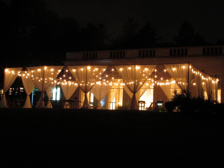 Elegant_Event_Lighting_Chicago_The_Morton_Arboretum_Lisle_Thornhill_Wedding_Outdoor_Patio_String_Cafe_Globe_Lighting