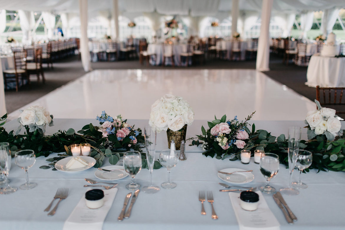 Elegant_Event_Lighting_Chicago_The_Morton_Arboretum_Lisle_White_Pavilion_Wedding_White_Dance_Floor