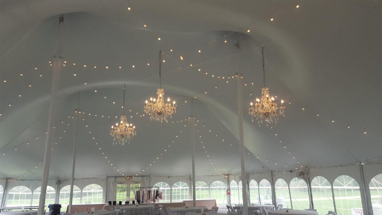 Elegant_Event_Lighting_Chicago_The_Morton_Arboretum_Lisle_White_White_Pavilion_Wedding_Crystal_Chandelier_Cafe_Lights