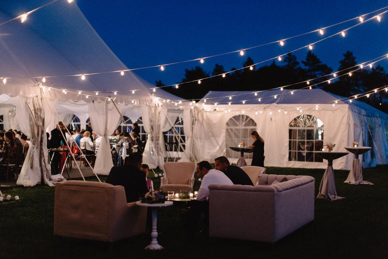 Elegant_Event_Lighting_Chicago_The_Morton_Arboretum_Lisle_White_White_Pavilion_Wedding_Night_Cafe_Globe_String_Lighting