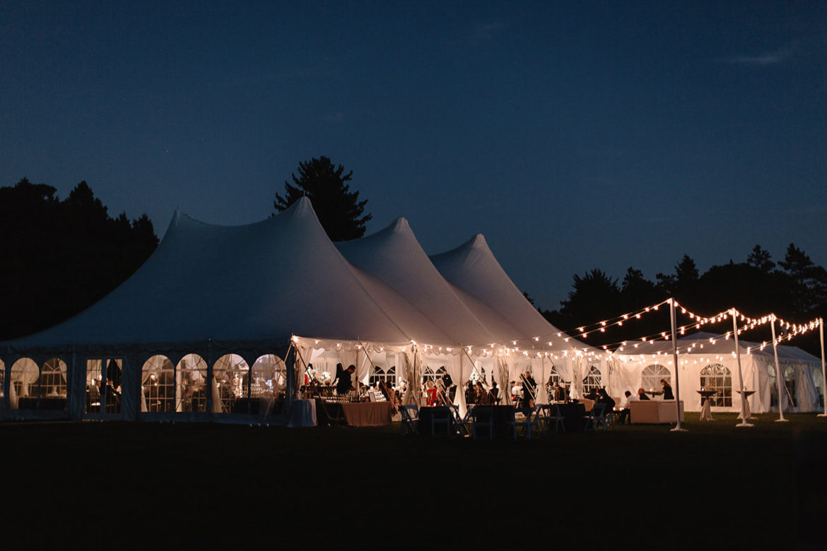 Elegant_Event_Lighting_Chicago_The_Morton_Arboretum_Lisle_White_White_Pavilion_Wedding_outdoor_Rent_Lighting_Cafe_Globe_String