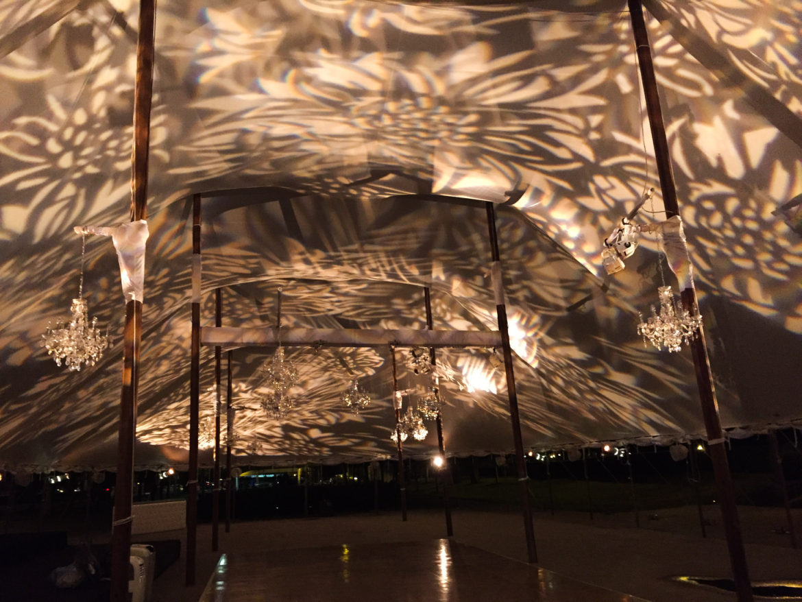Elegant_Event_Lighting_Chicago_Tiffany_Gardens_Grant_Park_Wedding_Tent_Lighting_Pattern_Lighting