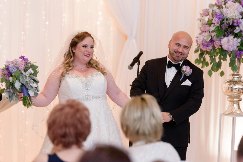 Elegant_Event_Lighting_Chicago_Venutis_Addison_Wedding_Ceremony_Twinkle_Lighting
