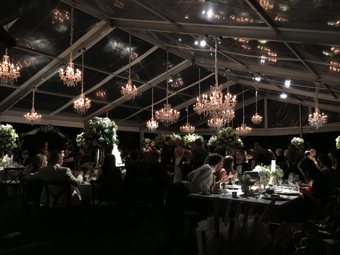 Elegant_Event_Lighting_Chicago_Wedding_Chandeliers