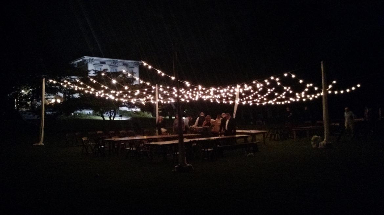 Elegant_Event_Lighting_Chicago_Wedding_Outdoor_Cafe_Lights