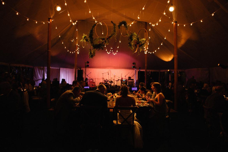 Elegant_Event_Lighting_Chicago_Wedding_Tent_Outdoor_Cafe_Lights