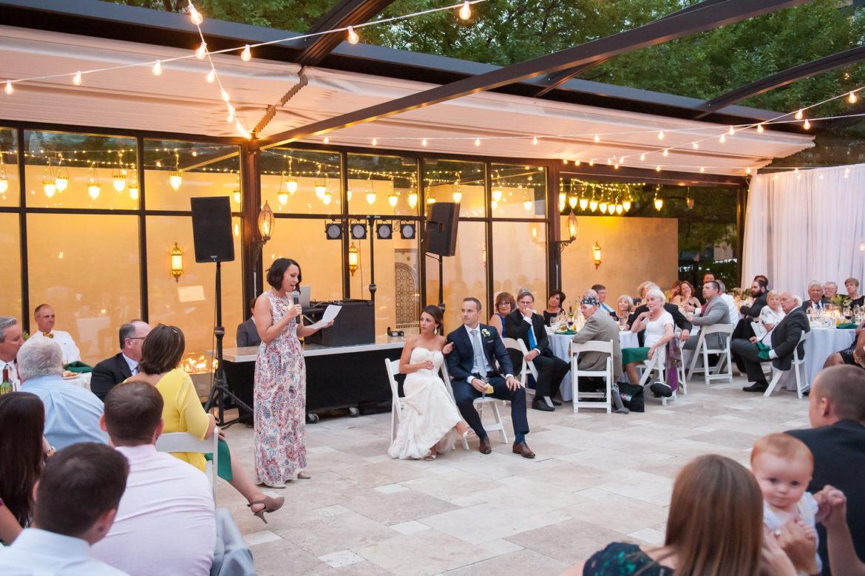 Elegant_Event_Lighting_Galleria_Marchetti_La_Pergola_Wedding_Cafe_String_Globe_Lighting