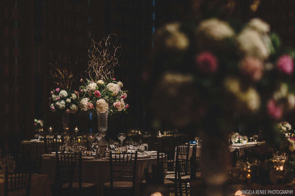 Elegant_Event_Lighting_Chicago_Peninsula_Hotel_Wedding_Flower_Lighting_Focus