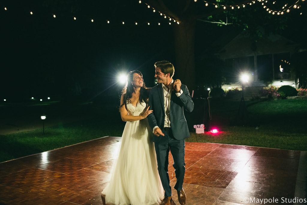 Elegant_Event_Lighting_Chicago_Wandering_Tree_Estate_Lake_Zurich_Wedding_Cafe_Globe_Lighting_Dance_Floor