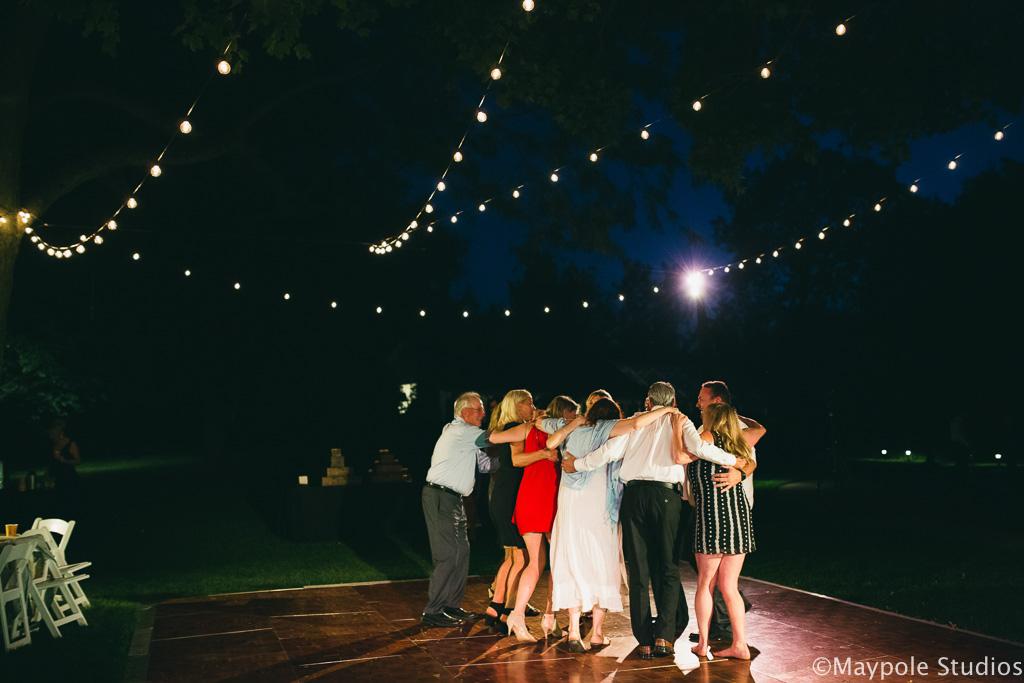 Elegant_Event_Lighting_Chicago_Wandering_Tree_Estate_Lake_Zurich_Wedding_Dance_Floor_Lighting_Cafe_Globe