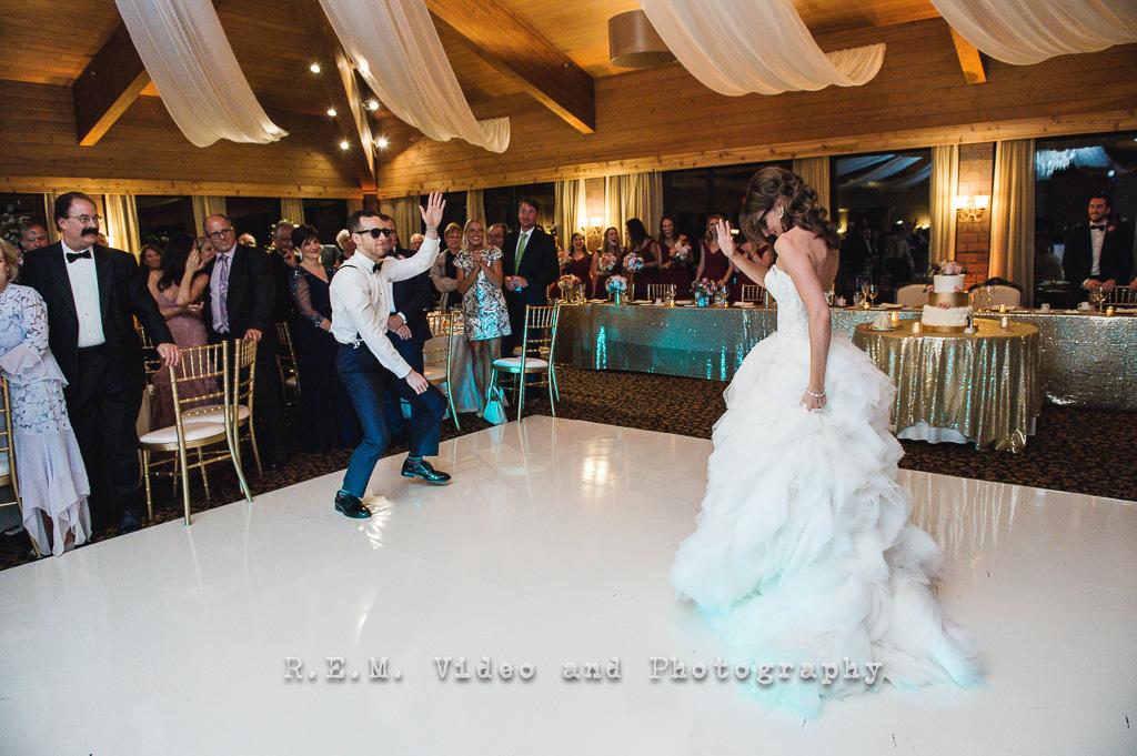 Elegant_Event_Lighting_Chicago_Kemper_Lakes_Kildeer_Wedding_White_Dance_Floor_