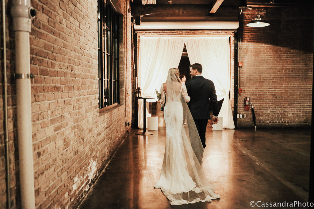 Elegant_Event_Lighting_Morgan_Manufacturing_Chicago_Wedding_.Entrance_Draping