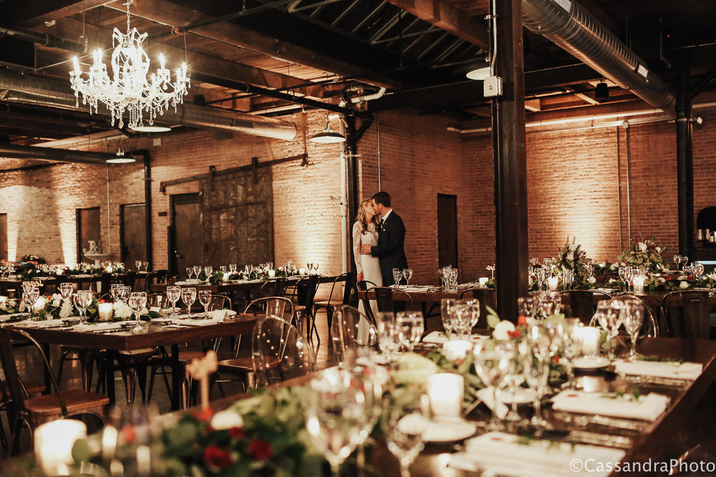 Elegant_Event_Lighting_Morgan_Manufacturing_Chicago_Wedding_.First_Look_Uplighting_Crystal_Chandelier