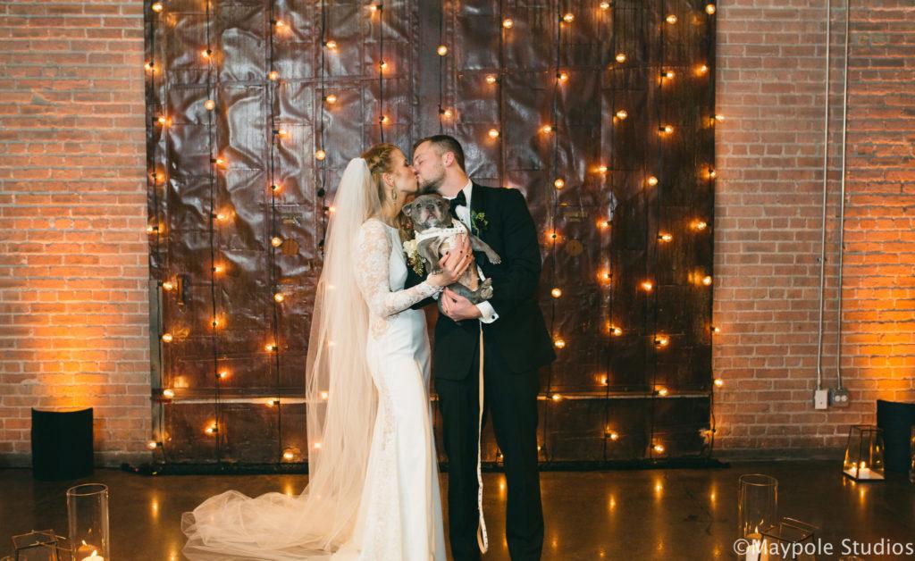 Elegant_Event_Lighting_Morgan_Manufacturing_Chicago_Wedding_Bulldog_Kiss_Cafe_Lighting