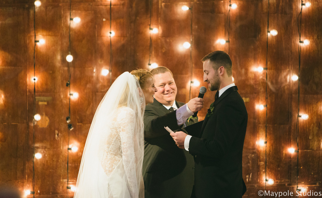 Elegant_Event_Lighting_Morgan_Manufacturing_Chicago_Wedding_Ceremony_Vowes_Cafe_Lighting
