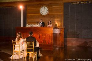 Elegant_Event_Lighting_Wedding_Chicago_Pin_Beam_Lighting_Flower_Dance_Floor_Wash_Stock_Exchange820