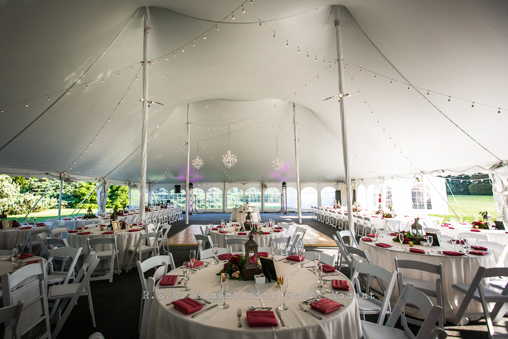 Elegant_Event_Lighting-Morton_Arboretum_Pavilion_Wedding_Lisle_Chandelier_Cafe_Lighting_Tent