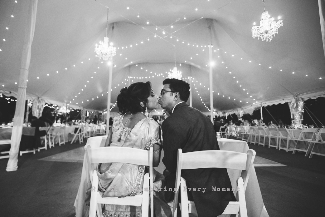Elegant_Event_Lighting-Morton_Arboretum_Pavilion_Wedding_Lisle_First_Kiss_Cafe_lighting_Crystal_Chandelier