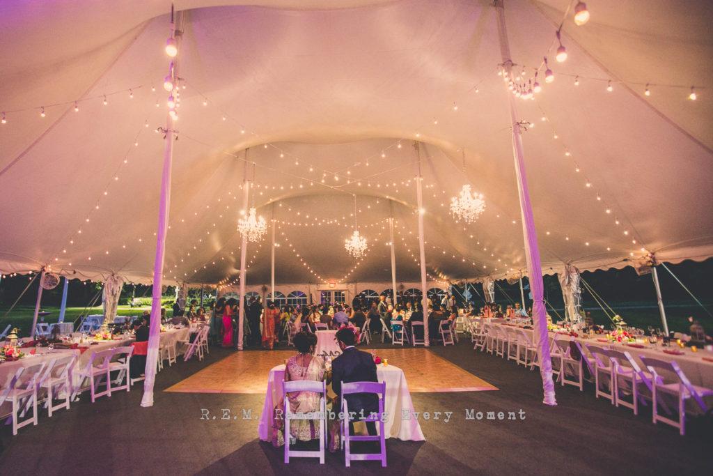 Elegant_Event_Lighting-Morton_Arboretum_Pavilion_Wedding_Lisle_Magical_Reception_Lighting_Cafe_Globe_Lighting