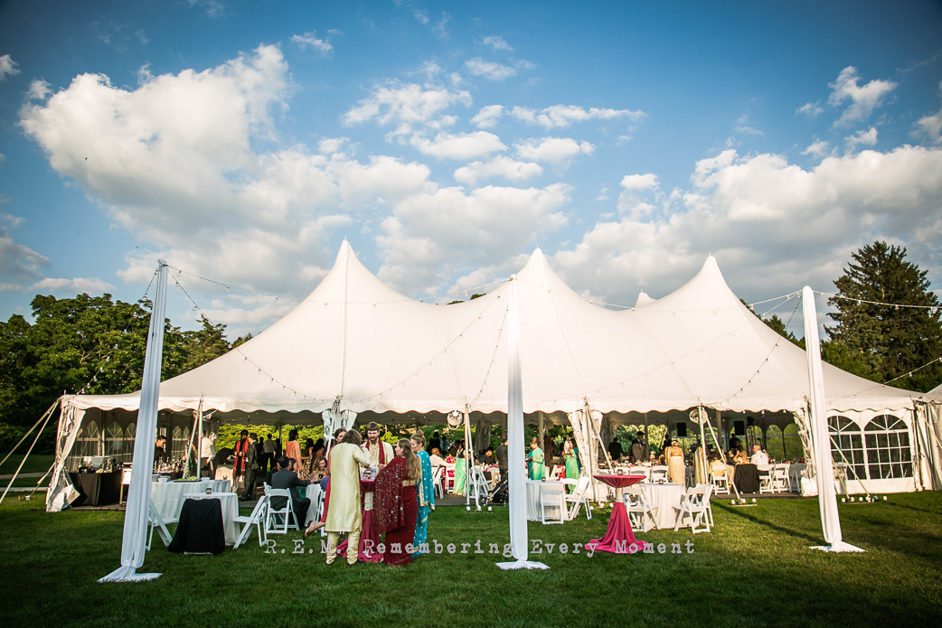 Elegant_Event_Lighting-Morton_Arboretum_Pavilion_Wedding_Lisle_Outdoor_Cafe_Lighting_Cocktail_Hour