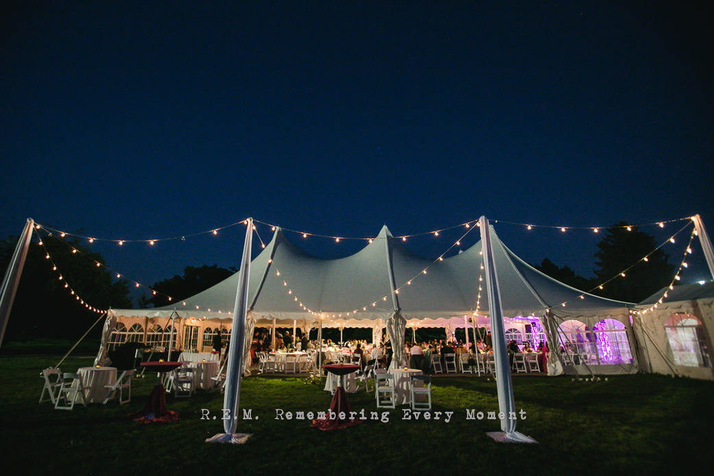 Elegant_Event_Lighting-Morton_Arboretum_Pavilion_Wedding_Lisle_Outdoor_Cafe_Lighting_Italian_String_Reception