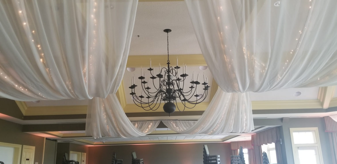 Elegant_Event_Lighting_Chicago_Crystal_Tree_Country_Club_Orland_Park_Wedding_Ceiling_Drapes_Twinkle_Lighting_Side