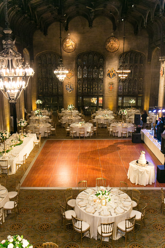Elegant_Event_Lighting_Univeristy_Club_Chicago_Wedding_Dance_Floor_Wash_Uplighting