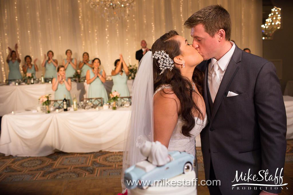 Elegant_Event_Lighting_Drury_Lane_Oak_Brooke_Terrace_Chicago_Wedding_Reception_Fairy_Light_Backdrop