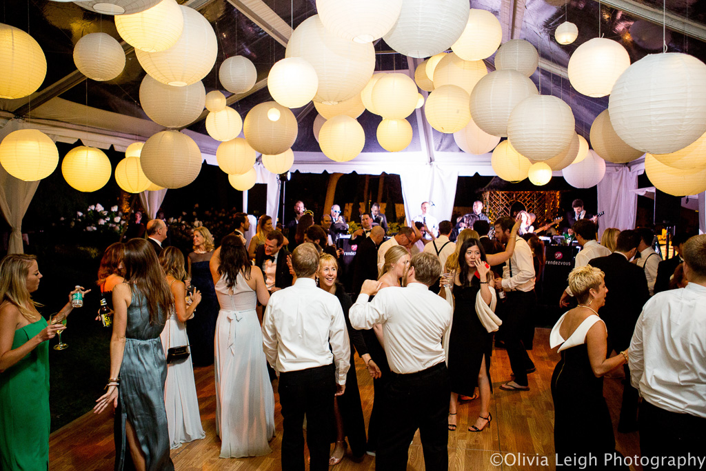 Elegant_Event_Lighting_Private_Residence_Nicastro_Wedding_Paper_Lanterns_Light_Party
