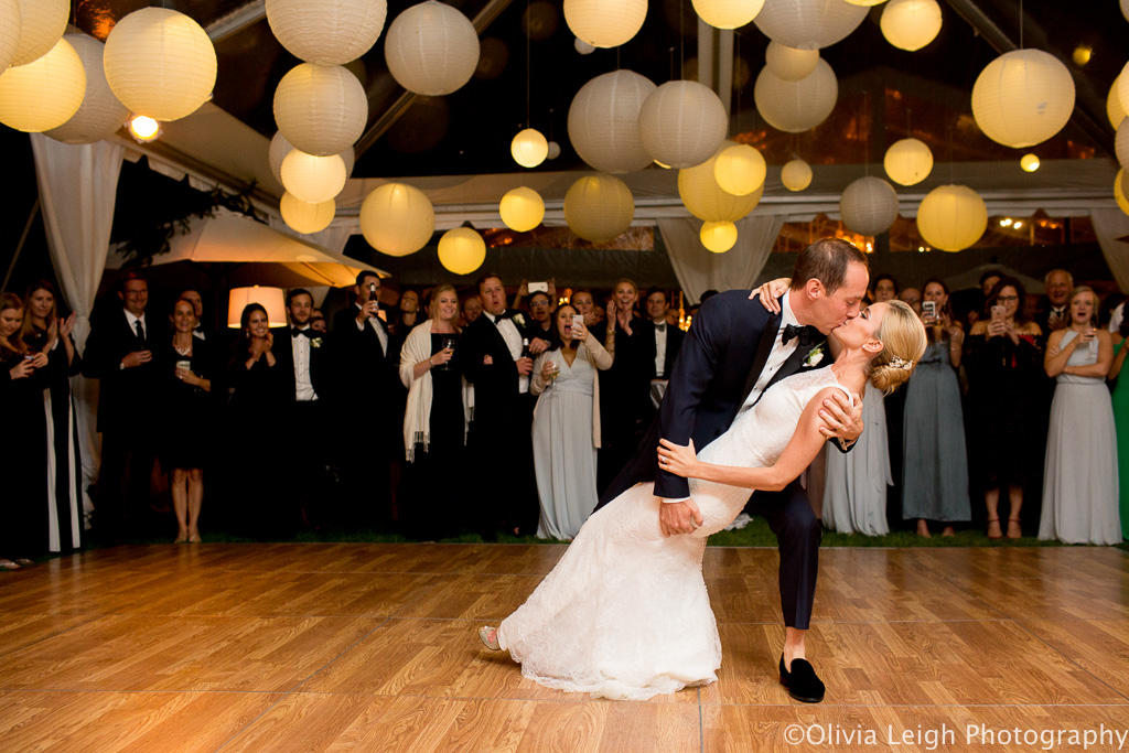 Elegant_Event_Lighting_Private_Residence_Nicastro_Wedding_Papern_Lanterns-First_Dance