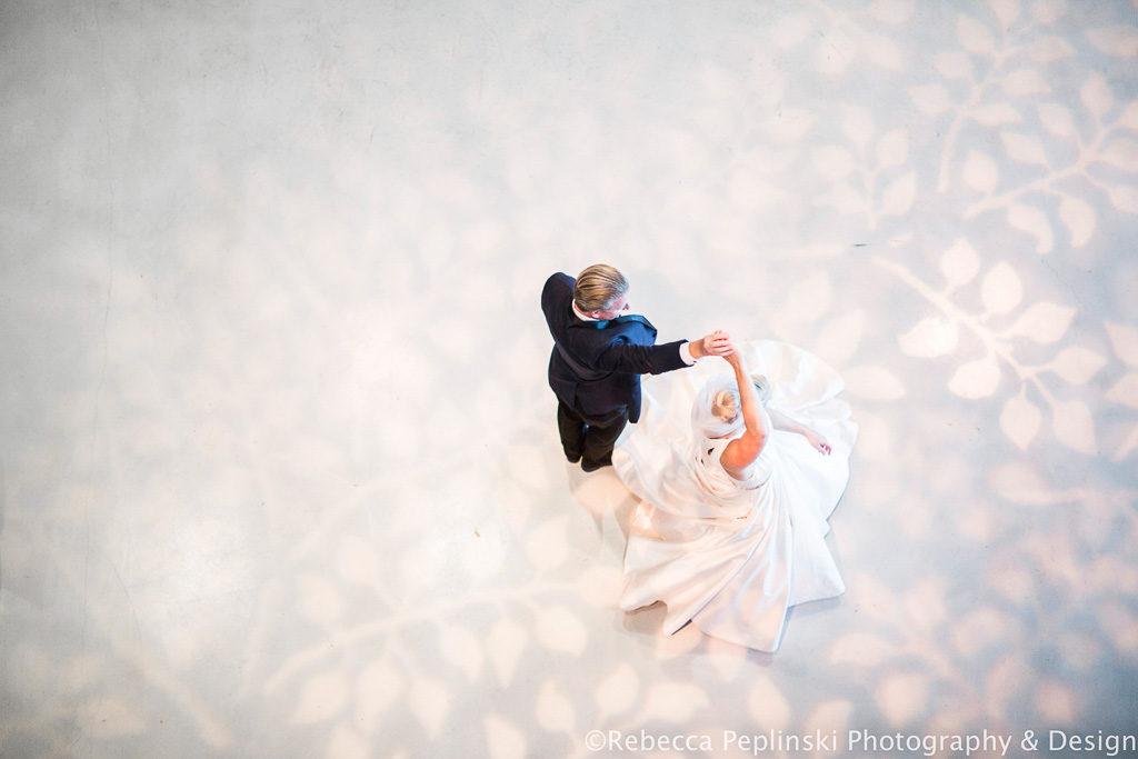 Elegant_Event_Lighting_Wedding_Chicago_Ivy_Room_Ceremony_Reception_Chez_White_Draping_Backdrop