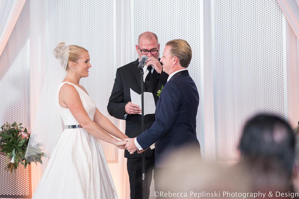 Elegant_Event_Lighting_Wedding_Chicago_Ivy_Room_Ceremony_Reception_Chez_White_Draping_Backdrop-3